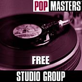 Pop Masters: Free by Studio Group