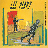 Lee Perry And The Upsetters - Revol by Lee