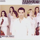 English Fancy (Fantaisies Anglaises) by Various Artists