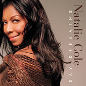 Day Dreaming by Natalie Cole