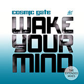 Wake Your Mind (The Extended Mixes) by Various Artists
