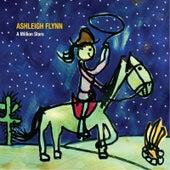 A Million Stars by Ashleigh Flynn