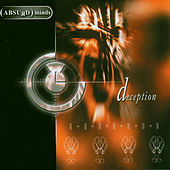Deception by Absurd Minds