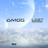 Lost and Found by Amos