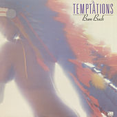 Bare Back by The Temptations
