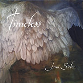Timeless by Jami Sieber