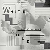 White Cold by Christian Berg