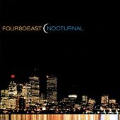 Nocturnal by Four 80 East
