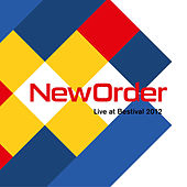Live at Bestival 2012 by New Order