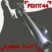 Reload - Clip 1 by Various Artists