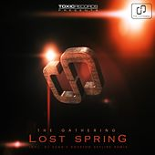 Lost Spring by The Gathering
