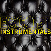 Escort (The Instrumentals) by Escort