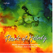 Pearls of Melody by Hans-André Stamm