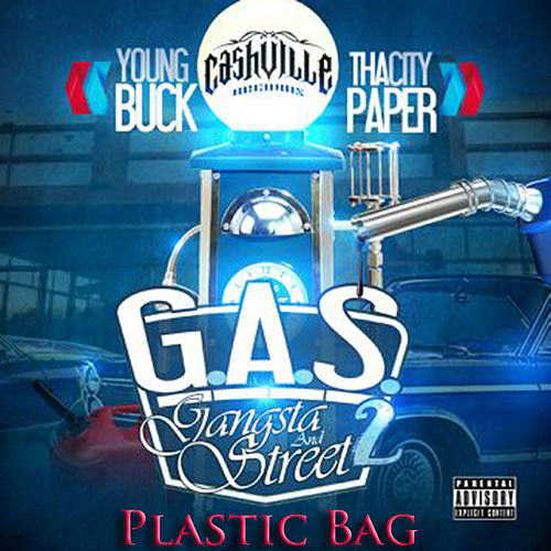Plastic Bag by Young Buck