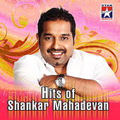Hits of Shankar Mahadevan by Various Artists