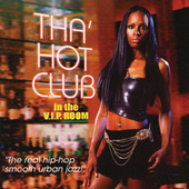 In The V.I.P. Room by Tha' Hot Club