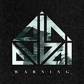 Warning EP by Air Dubai