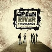 Way Back Home by Green River Ordinance
