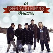 A Green River Ordinance Christmas by Green River Ordinance