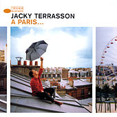 A Paris by Jacky Terrasson