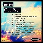 God Rays by Sterling
