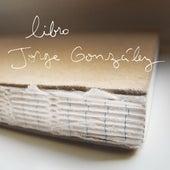 Libro by Jorge Gonzalez