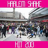 Harlem Shake by Disco Fever