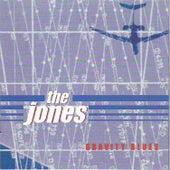 Gravity Blues by JONES