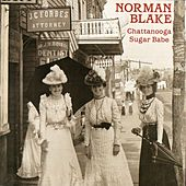 Chattanooga Sugar Babe by Norman Blake