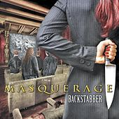 Backstabber by Masquerage