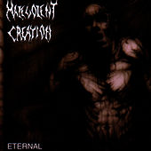 Eternal by Malevolent Creation