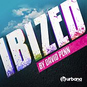 Ibized by Various Artists