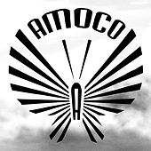 Amoco, Vol. 2 (Best of:  92 - 01) by Various Artists