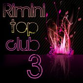 Rimini Top Club, Vol. 3 by Various Artists