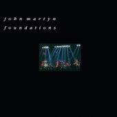 Foundations by John Martyn