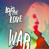 War by Lois