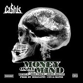Mind on Money (feat. Kuniva, Obie Trice & Dirty Mouth) by Ca$his