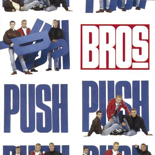 Push by Bros