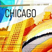 Modern Art of Music: Chicago von Chicago