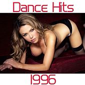 Dance Hits 1996 by Disco Fever
