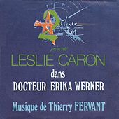 Docteur Erika Werner (Bande originale du feuilleton TV) by Thierry Fervant