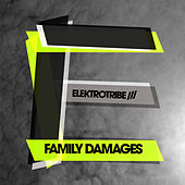 Family Damages by Various Artists