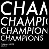 Champions by Genetikk