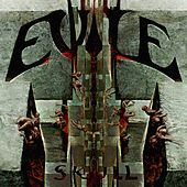 Skull by Evile