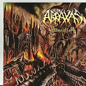 Damnation by Abraxas