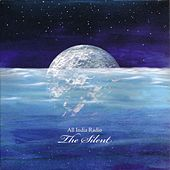 The Silent by All India Radio
