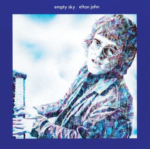 Empty Sky by Elton John