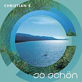So schön by The Christians