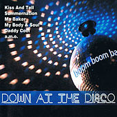 Down At The Disco by Various Artists