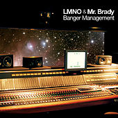 Banger Management by LMNO